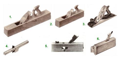 holzbearbeitungswerkzeuge ratgeber holz die gebr uchlichsten werkzeuge zum bearbeiten von holz. Black Bedroom Furniture Sets. Home Design Ideas