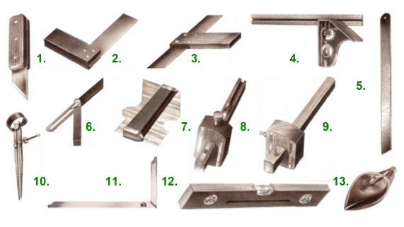 pin holz zum bauen erfurtholz terrassen und kvh on pinterest. Black Bedroom Furniture Sets. Home Design Ideas